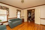 11406 Ludgate Place - Photo 8