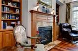 1825 Old Woods Court - Photo 13
