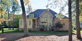 1825 Old Woods Court - Photo 47
