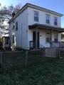 154 Virginia Avenue - Photo 1