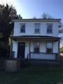 154 Virginia Avenue - Photo 2