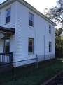 154 Virginia Avenue - Photo 3