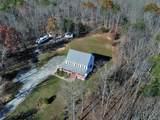 3930 Fourcee Farms Lane - Photo 4