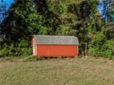 21197 Jefferson Davis Highway - Photo 35