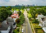 2011 North Avenue - Photo 38