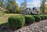 51 Grand Villa Drive - Photo 13