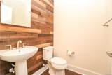 4229 Saunders Tavern Trail - Photo 14