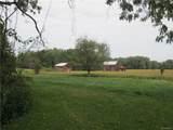24419 Mattaponi Trail - Photo 1