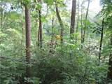 24419 Mattaponi Trail - Photo 7