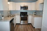 6002 Westbourne Drive - Photo 10