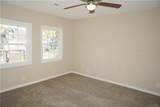 6002 Westbourne Drive - Photo 12