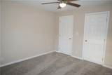 6002 Westbourne Drive - Photo 13