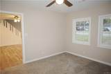 6002 Westbourne Drive - Photo 14