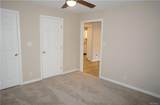 6002 Westbourne Drive - Photo 15