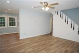 6002 Westbourne Drive - Photo 16