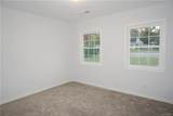 6002 Westbourne Drive - Photo 18