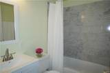 6002 Westbourne Drive - Photo 19