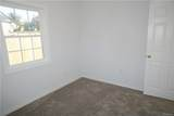 6002 Westbourne Drive - Photo 20