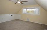 6002 Westbourne Drive - Photo 24