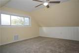 6002 Westbourne Drive - Photo 26