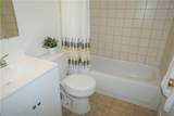 6002 Westbourne Drive - Photo 27