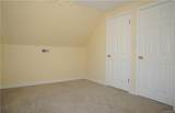 6002 Westbourne Drive - Photo 29