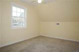 6002 Westbourne Drive - Photo 30