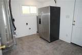 6002 Westbourne Drive - Photo 31