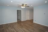 6002 Westbourne Drive - Photo 5