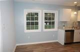 6002 Westbourne Drive - Photo 8