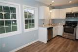 6002 Westbourne Drive - Photo 9