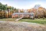 3690 Old Buckingham Road - Photo 2