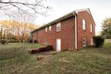 3690 Old Buckingham Road - Photo 33