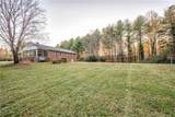 3690 Old Buckingham Road - Photo 35