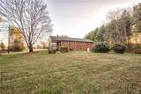 3690 Old Buckingham Road - Photo 36