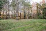 3690 Old Buckingham Road - Photo 39