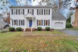 11504 Woodmill Place - Photo 1
