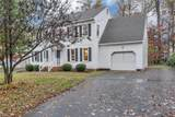 11504 Woodmill Place - Photo 2
