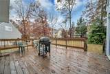11504 Woodmill Place - Photo 38