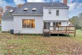 11504 Woodmill Place - Photo 40