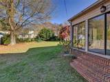 9006 Three Chopt Road - Photo 20