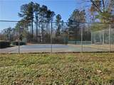 0 Pinewood Court - Photo 11