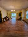 4073 East River Rd - Photo 24