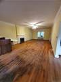 4073 East River Rd - Photo 26