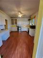 4073 East River Rd - Photo 28