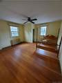 4073 East River Rd - Photo 30
