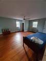 4073 East River Rd - Photo 31