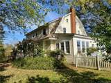 4073 East River Rd - Photo 4
