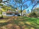 4073 East River Rd - Photo 6