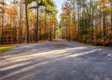 1617 Wildwood Shores Drive - Photo 46